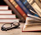 چگونه یک کتاب پر فروش بنویسیم – راهنمای نگارش کتاب