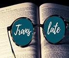 اخذ مجوز ترجمه کتاب – مراحل ترجمه کتاب