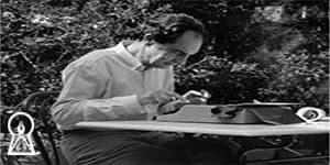زندگینامه _ایتالو کالوینو