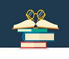 جدول هزینه های چاپ کتاب – انتشارات زرین اندیشمند