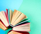 جوایز ادبی جهان – آشنایی با جوایز معتبر ادبی در جهان