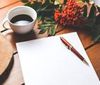 تکنیک نوشتن کتاب – چگونه یک کتاب خوب بنویسیم