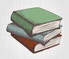 چاپ سریع کتاب – اهمیت سرعت در چاپ