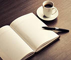 ترجمه کتاب علمی – امتیاز ترجمه کتاب برای دانشجویان