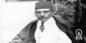 زندگینامه-ایرج میرزا